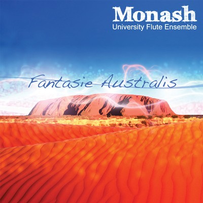 fantasie australis
